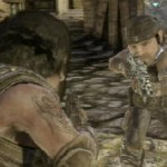 Gears of War 3 Beta – Get To Test Out Big Head Mode
