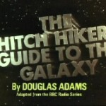Hothead Making a 'Hitchhiker's Guide to the Galaxy' Game