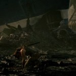 Geoff Keighley Teases World Premiere Of Tomb Raider