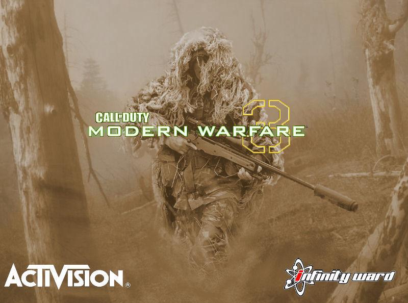 http://gamingbolt.com/wp-content/uploads/2011/05/modern-warfare-3-cod.jpg