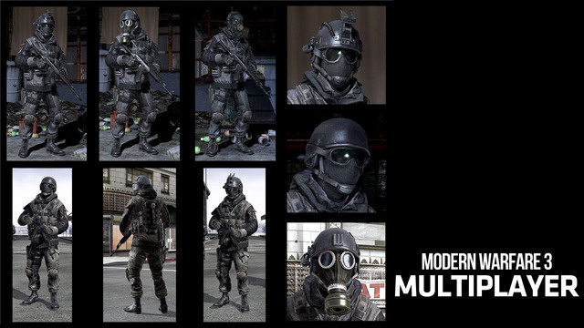 Modern Warfare 3: 7 Facts That Everyone Should Know