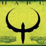 id Software Job Listing Hints At New Quake Game