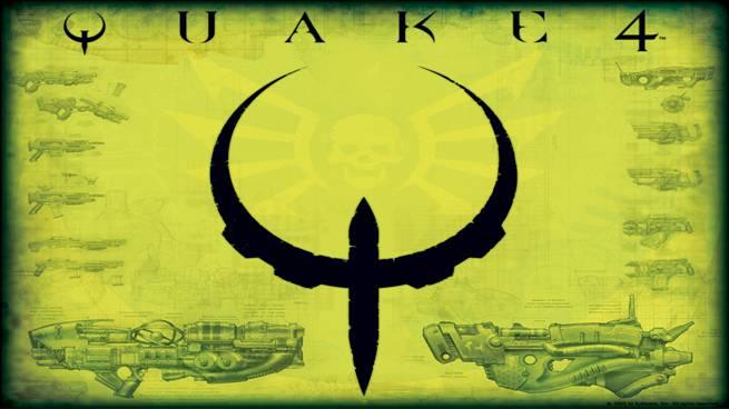 quake_4