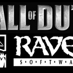 PS4, Xbox 720 FPS Being Developed By Raven Software, Take-Two May Not Be Ready For Next-Gen
