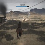 UK PS3 CHARTS: Deus Ex highest selling game, Red Dead and GTA reappear