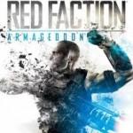 Red Faction: Armageddon – Path to War DLC Video