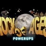 Atlus Release New Rock Of Ages Trailer
