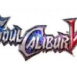 Latest Soul Calibur V trailer goes heavy on cosplay