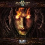 StarCraft 2 – Heart of the Swarm Teaser Trailer