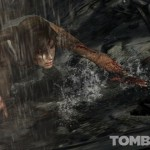 Crystal Dynamics drops several new details on Tomb Raider- combat, characterization, story, setting and more