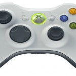 Xbox 360 to lead NPD numbers for July- Analysts