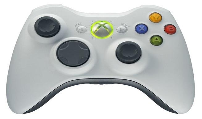 xbox-360-controller-2