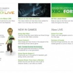 E3 2011: Halo 4, Halo Remake and Ryse Leaks Out