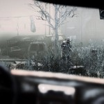 THQ Releases Another Screen For Metro Last Light