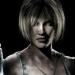 Anya Stroud Explains Horde 2.0 in Gears of War 3 UPDATED