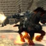 Darksiders 2 – Death Lives Teaser VGA 2011 Trailer
