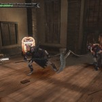 ESRB rates Devil May Cry HD Collection