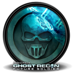 E3 2011: Hands On with Ghost Recon – Future Soldier and Interview