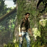 Uncharted: Golden Abyss full Trophy list leaked
