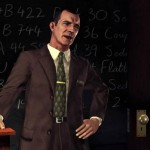 RUMOUR: L.A. Noire GotY Edition coming this November