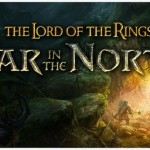 Lord of the Rings: War in the North – Launch Trailer