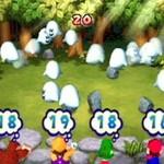 E3 2011: Mario Party 9 revealed