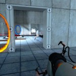 15 Popular Gameplay Mechanics That Haven't Been Cloned Excessively