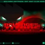 Revenge of the Titans Released