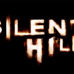 Silent Hill: Book Of Memories Will Feature Multiplayer Co-Op