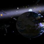 Star Ruler Gets Release Date