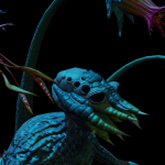 Armada 2526 Supernova Update Goes Live