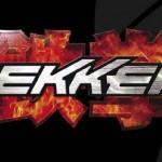 Tekken 3D: Prime Edition Looks Like The Greatest Handheld Game Ever