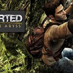 Uncharted Golden Abyss vs Among Thieves: Which one looks better?