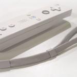 Nintendo sued over Wii Remote tech