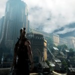 """Witcher 2 360 is the """"Enhanced Edition"""", contains 4 hours of new content"""