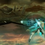 Zone of the Enders: HD Collection Added to Xbox One Backward Compatibility