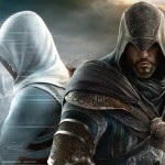Ubisoft and New Regency announce Assassin's Creed's film's scriptwriter