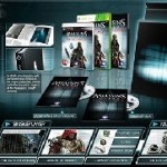 Assassin's Creed Revelations – 'Animus Edition' is Over The Top