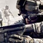 GameStop leaks Battlefield 3's PC system requirements