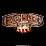 Ken Levine On Bioshock Infinite Using Move and Bioshock Vita