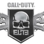Call of Duty Elite App now supports Black Ops 2