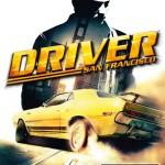 Driver: San Francisco Multiplayer Trailer