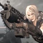 "Microsoft announces $30 ""Season Pass"" for Gears of War 3"