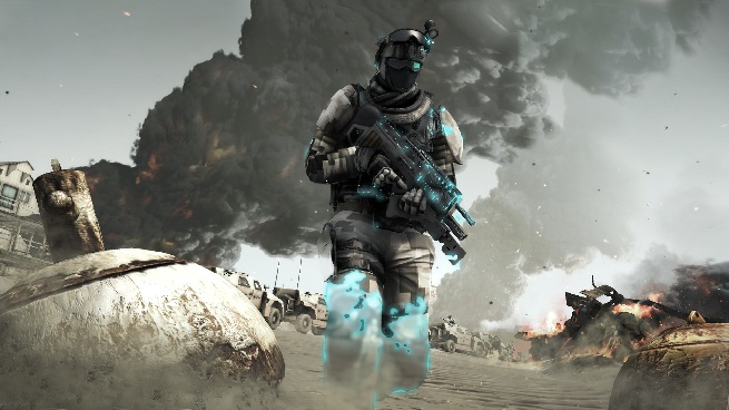 ghost-recon-future-soldier-legs