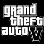 GTA 5 still to be released in fiscal year 2012- Analysts