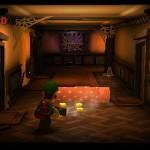 Luigi's Mansion 2 – 15 minute gameplay footage