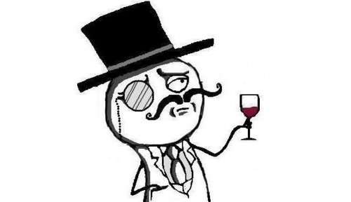 lulzsec-hacks-fbi-affiliate-infragard_1