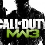 Modern Warfare 3 Killstreaks leaked, and oh boy, they're awesome