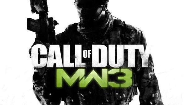 Call of Duty: Modern Warfare 3 – New Modes & Match Customization Behind the Scenes Video