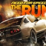 Need for Speed The Run – Challenge Series Trailer